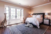 bedroom1_1200