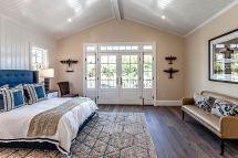 bedroom_1200
