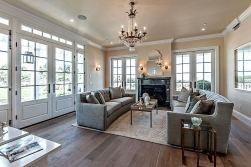 livingroom1_1200