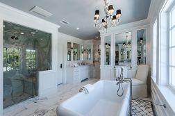masterbathroom1_1200