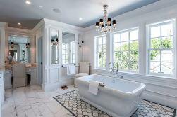 masterbathroom_1200